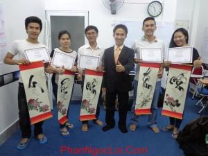 Phan Ngọc Lợi (49)