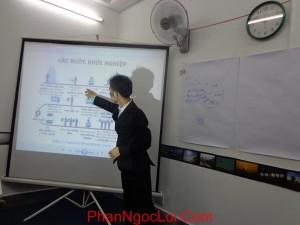 Phan Ngọc Lợi (51)