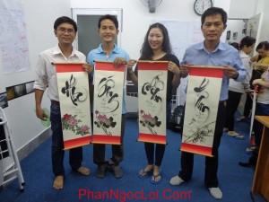 Phan Ngọc Lợi (53)