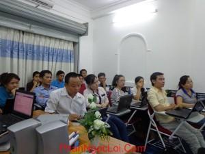 Phan Ngọc Lợi (54)