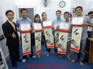 Phan Ngọc Lợi (59)
