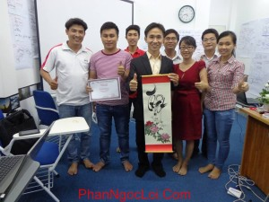 Phan Ngọc Lợi (6)
