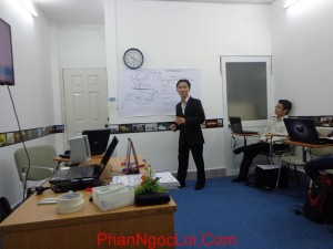 Phan Ngọc Lợi (7)