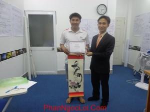 Phan Ngọc Lợi (9)